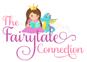 Fairytale Connection PNG